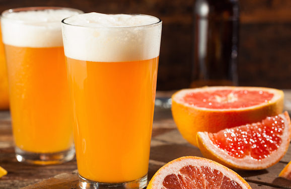 Find a Craft Beer You'll Love to Drink