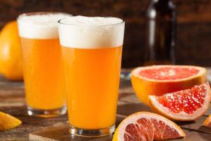 Craft Beer_grapefruit copy