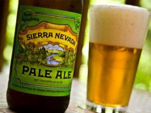 Craft Beers_pale ale