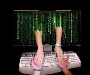 LSAT Blog Logic Analysis Online Dating