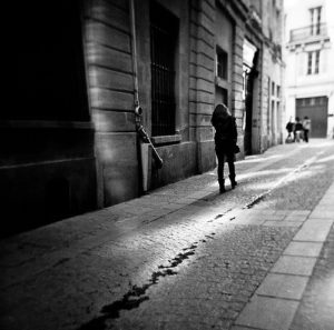 catcall_on the street