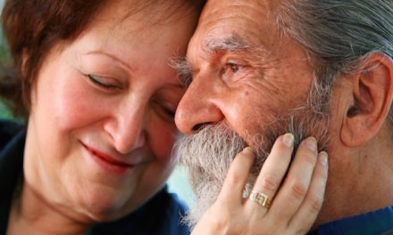 Smart Women Help Keep Men Dementia Free
