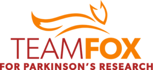 Charity CD_ team fox
