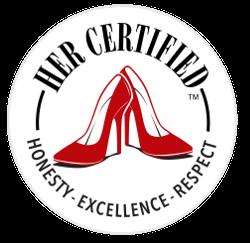 HER-Certified