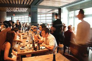 good eats_restaurant