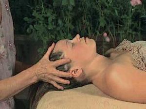jin shin jyutsu_pressure point massage