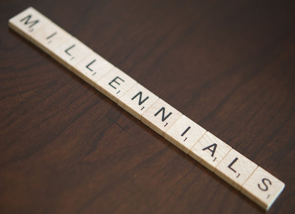 Are Millennials Really the Entitled Generation?