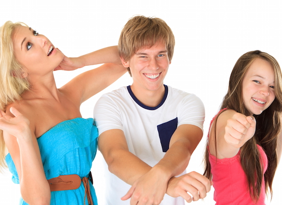 Sibling Relationships- Why Your Siblings Are Your Best Friends