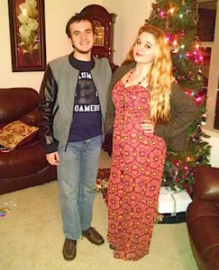 sibling bffs_simon and I