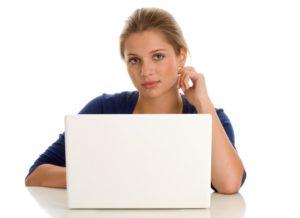 woman.computer.header.