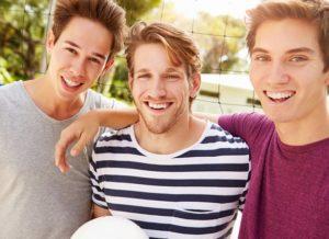 college.boys.millennials.