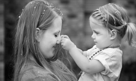 Mother-Daughter Relationships And How They Affect You