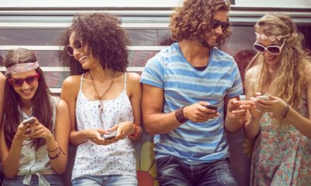 TINDER WILL NOW ONLY BE FOR LEGAL ADULTS