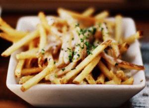 truffle.fries