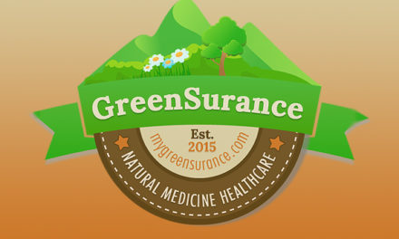 Affordable Health Insurance with Greensurance