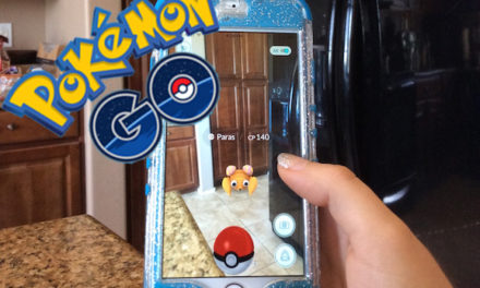 Pokémon GO Safety: The Do's and Don'ts for Safe Gaming