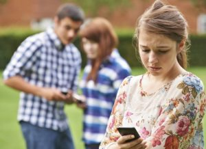 cyber-bullying-children-feature