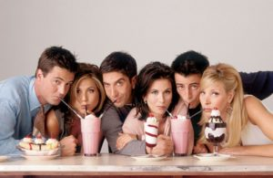 friends.cast.image.