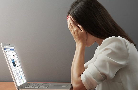 Five Signs It's Time to Quit Your Job