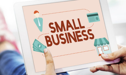 Quit Playing Small in Your Small Business!