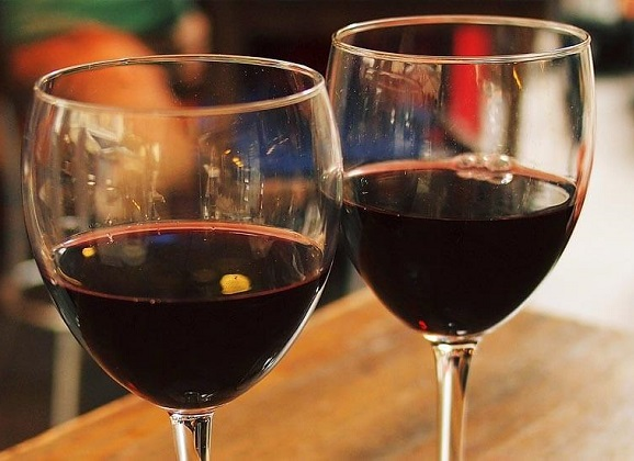 Can Alcohol Cause Certain Types of Cancer?