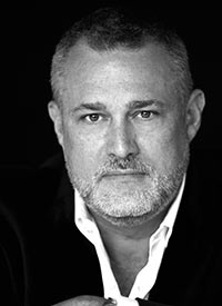BigSpeak-Motivational-Speakers-Bureau-Jeffrey-Hayzlett