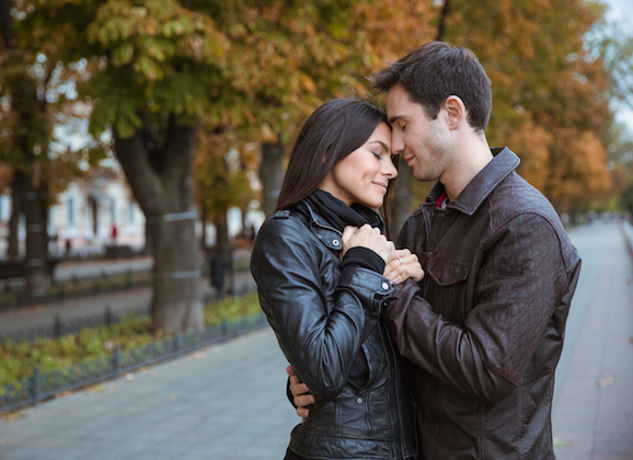 Are We Willing To Let Our Relationship Get Better and Better?