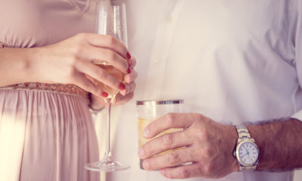 How Millennials are Lowering the Divorce Rate