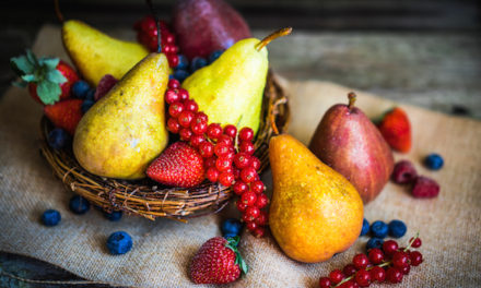 Surviving the Dreaded Detox through the Clear Change 10 Day Program