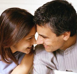 happy-couple-image