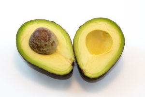 hass-avocado-halves