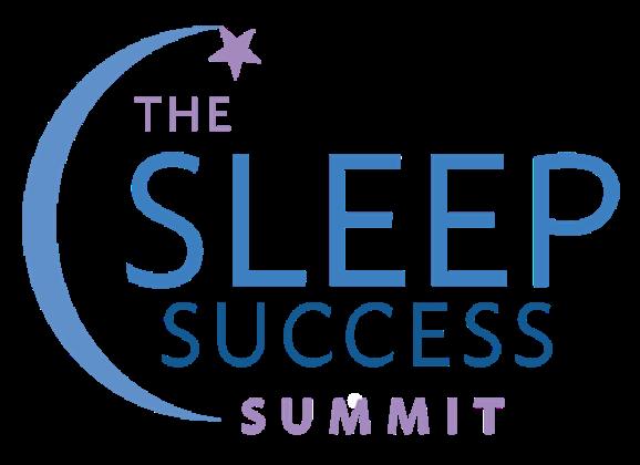 Dr. Michael Breus Hosts First-Ever Online Sleep Success Summit