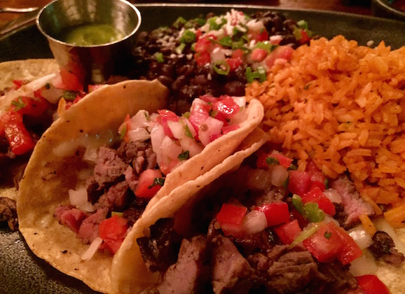 A Mexican Escape in Scottsdale: Sol Cocina