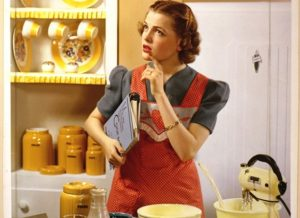 woman.kitchen.cooking.feature