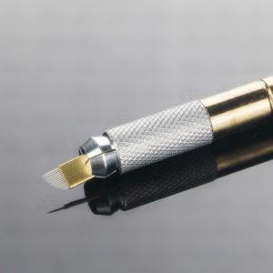 blade pen
