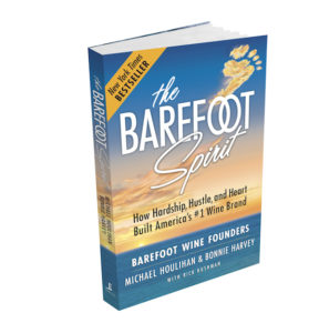 barefootspirit-3d-image-without-shadow-1