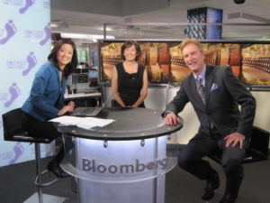 michael-bonnie-bloomberg-photo