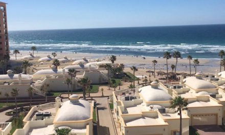 Everything You Need to Know When Vacationing in Puerto Peñasco (Rocky Point)