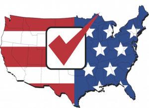american-election