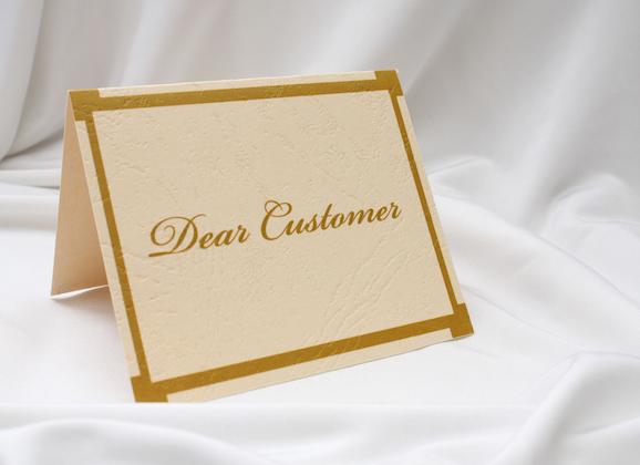 Shep Hyken on Providing Excellent Customer Service