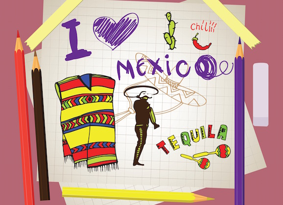 my trip to mexico Create mexico itinerary that is right for you our mexico trip planner will build the  best itinerary for your vacation.