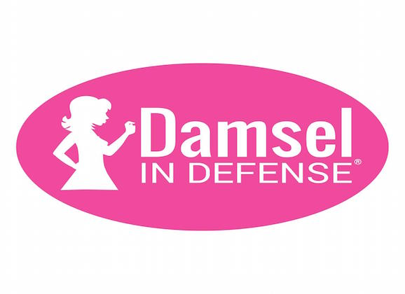 Damsel in Defense: Helping To Empower Women Against Violence