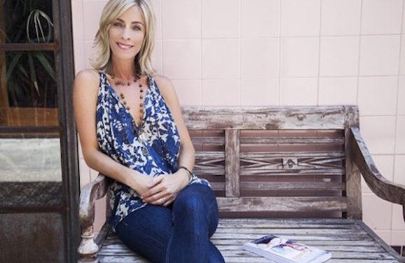 Elissa Goodman's Path To A Healthier You