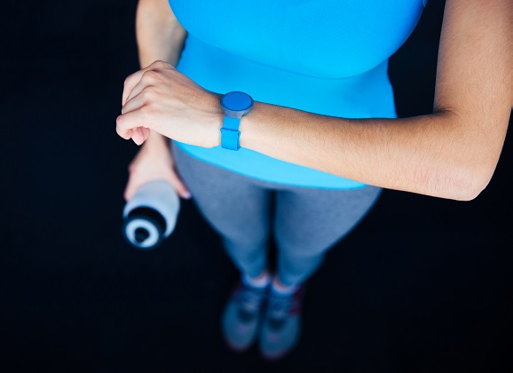 Do Fitness Trackers Actually Help You Lose Weight?