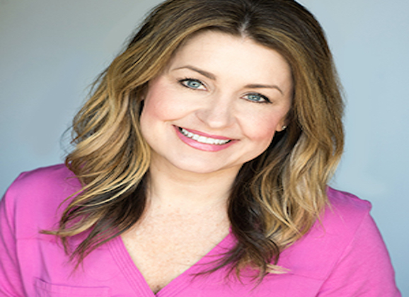 Jen DeVore Richter on Building A Successful Brand and Business