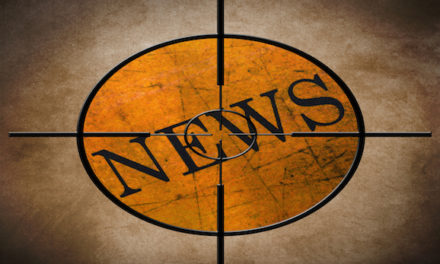 Beware of Fake News