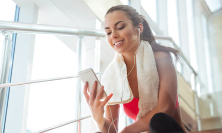 20 Songs for the Motivated Woman: A Feminist's Playlist