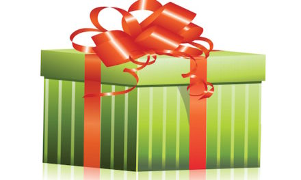 Gift Boxes To Satisfy Everyone On Your Christmas List