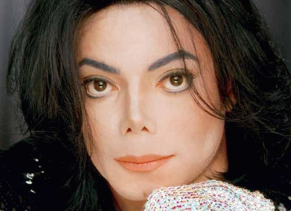 British TV Series Depicting Michael Jackson Canceled
