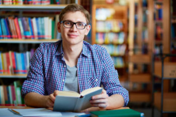 5 College Books Students Actually Like
